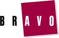 Logo_BRAVO_Pantone_1955 [transparent]
