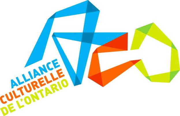ACO_Logo-RGB
