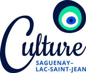 Culture SLSJ_logo_cmyk