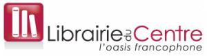 librairie-du-centre